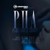 PHA-Real Strings